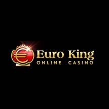 EuroKing Casino Big