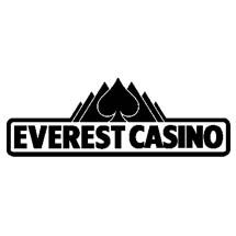 Everest Casino Big