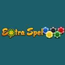 ExtraSpel Big