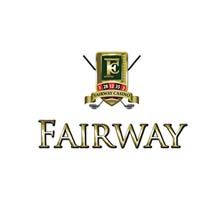 Fairway Casino Big