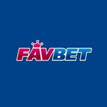 FavBet Casino Big