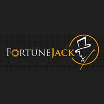 FortuneJack Casino Big