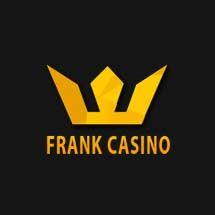 Frank Big
