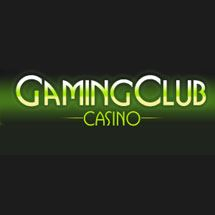 Gaming Club big