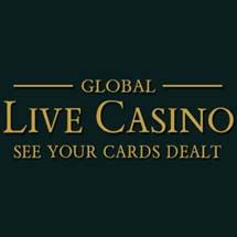 Global Live Casino Big