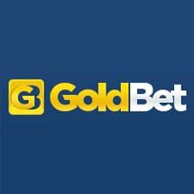 GoldBet Casino Big