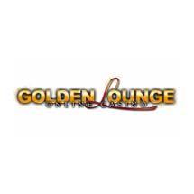 Golden Lounge Big