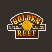 Golden Reef Casino Big