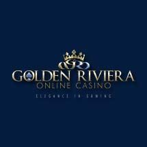 Golden Riviera Big