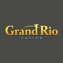 Grand Rio Big