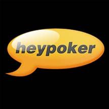 Heypoker Casino big