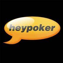 Heypoker Casino big