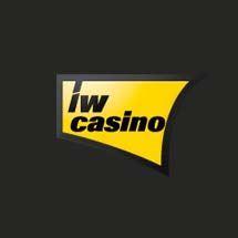 IW Casino Big