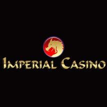 Imperial Casino Big