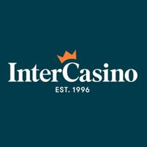 InterCasino Big