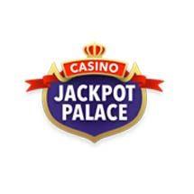 Jackpot Palace Big