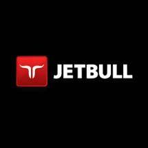 Jetbull Big