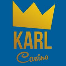 Karl Casino Big
