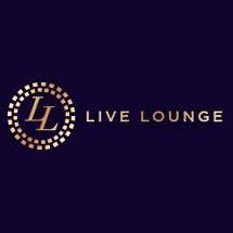 Live Lounge Big