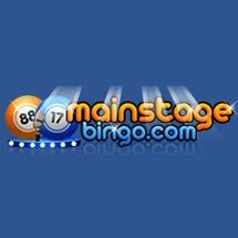 Mainstage Casino Big