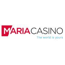 Maria Casino Big