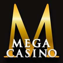 Mega Casino Big