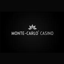 Monte Carlo Big