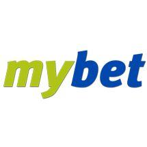 Mybet Big