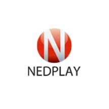 NedPlay Big