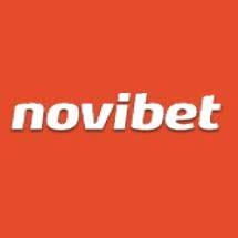 Novibet Big