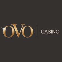 OVO Casino Big
