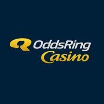 OddsRing Casino Big