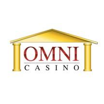 Omni Casino Big