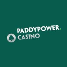 Paddy Power Games and Casino big