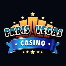 Paris Vegas Big