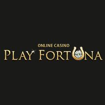 Play Fortuna Big
