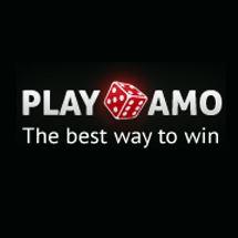 Playamo Casino Big