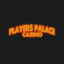 Players Palace Big