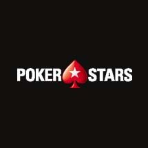 PokerStars Big