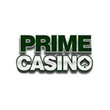 Prime Casino B
