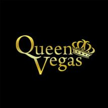 Queen Vegas Big