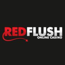 Red Flush big
