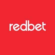 Redbet Casino Big