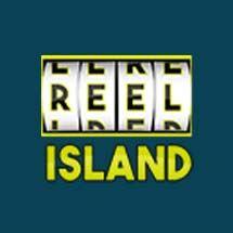Reel Island Big