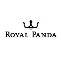 Royal Panda Big