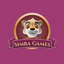 Simba Games Big