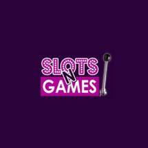 Slots N Games Big