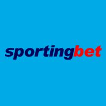 Sportingbet Big