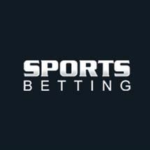 Sports Betting Big