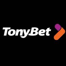 TonyBet Casino Big